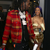 Cardi B About Offset: It isn't all about sex.