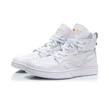 giày lining giá rẻ