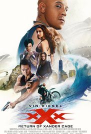 Download & Streaming Film xXx Return of Xander Cage 1080p (2017) Subtitle Indonesia