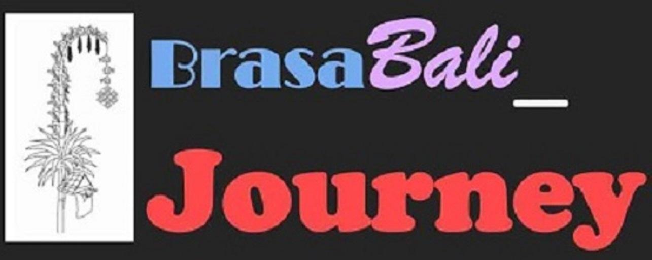BrasaBali_Journey