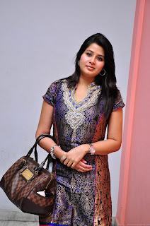 WWW..BLOGSPOT Actress Sangeetha Rasi in Designer Salwar Kameez at an Event Picture Stills Gallery 0006