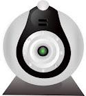 वेब कैमरा हिंदी नोट्स
