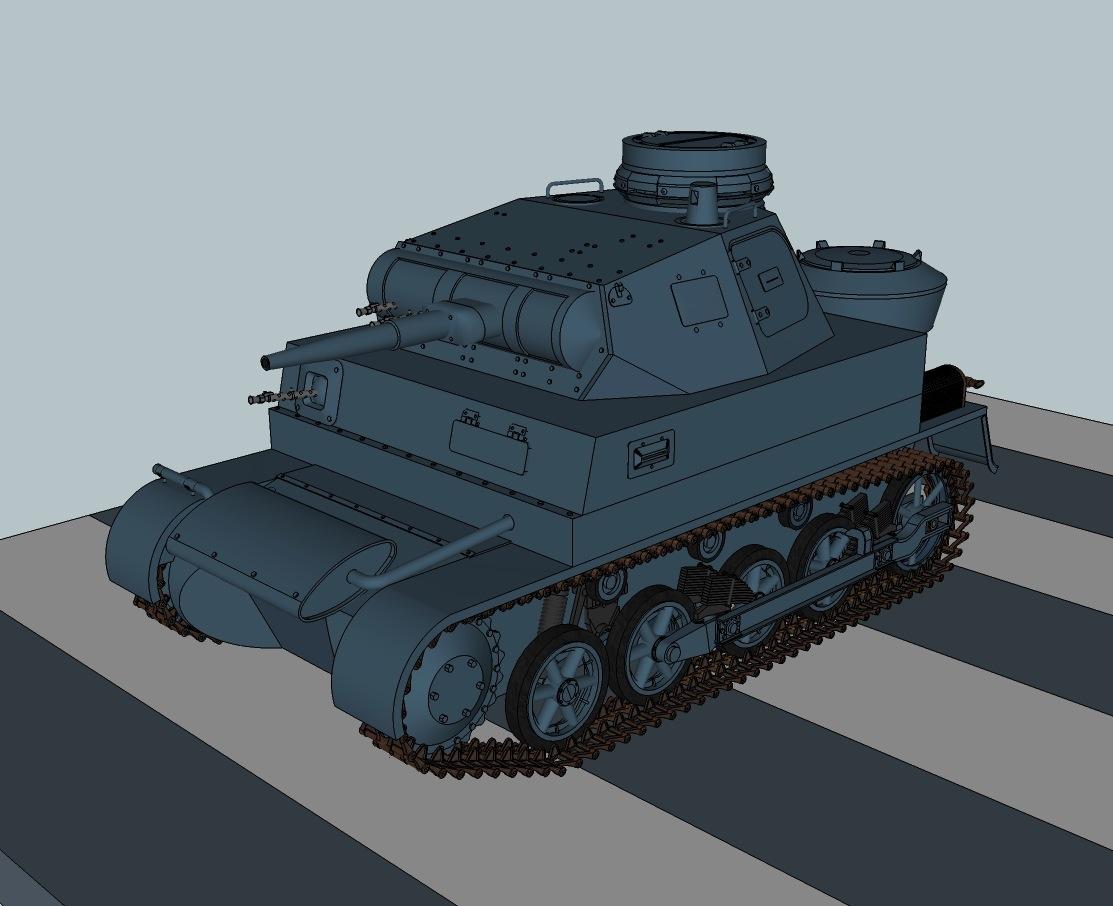 zlojmoderator-russian-experimental-tanks-zma-sex-girls