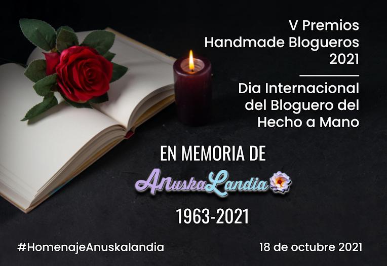 En memoria de Anuskalandia