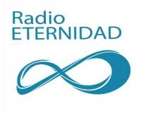 Programacion de Radio Eternidad 1700 AM en vivo, telefono de Radio Eternidad 1700 AM, descargar Radio Eternidad 1700 AM, emisoras de radio cristiana, listado de emisoras de radio cristianas, Radio Eternidad 1700 AM online, Radio Eternidad 1700 AM en vivo, escuchar Radio Eternidad 1700 AM por intenet,