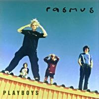 [1997] - Playboys