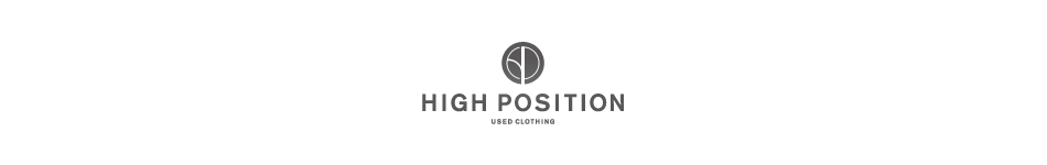HIGH POSITION