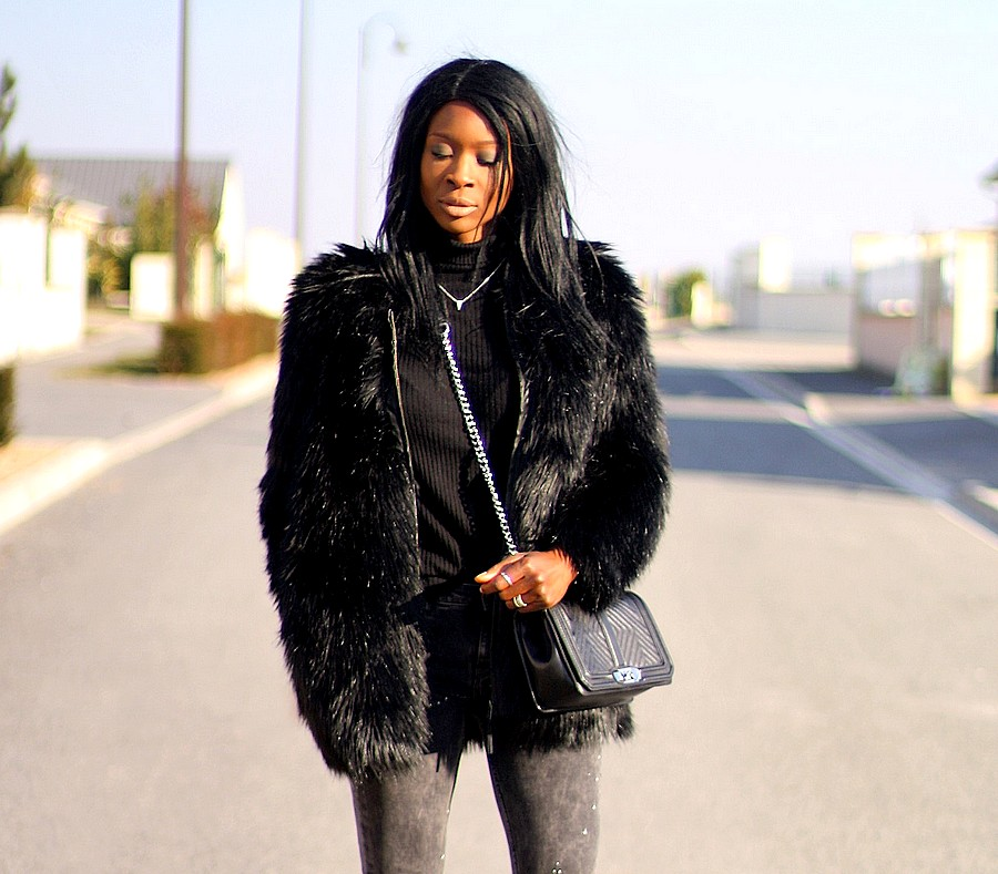 manteau-fausse-fourrure-blog-mode
