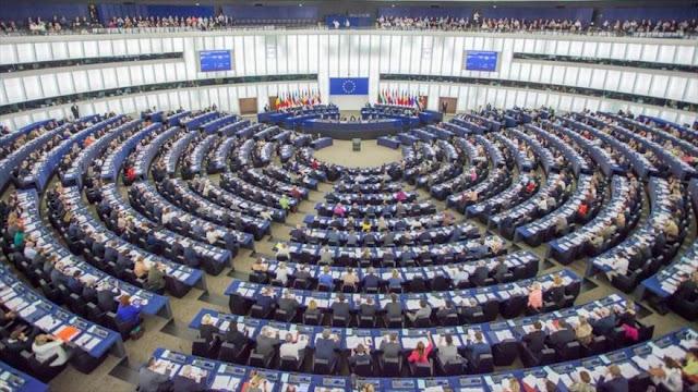 Parlamento Europeo legislará para evitar abusos sexuales en la UE
