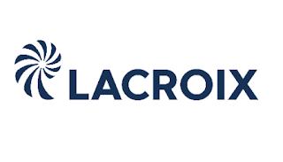 action Lacroix logo 2021