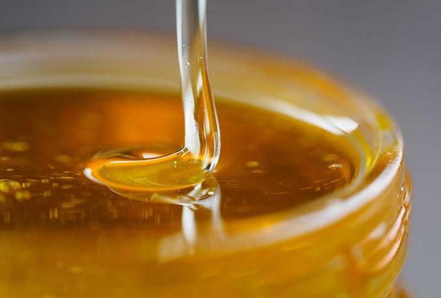 ΔΑΟΚ Π.Ε. Αργολίδας: Επιχορήγηση για αναλύσεις μελιού και προϊόντων κυψέλης