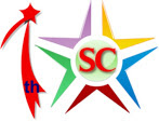 Lowongan Kerja Padang: Bimbel Star Course April 2017