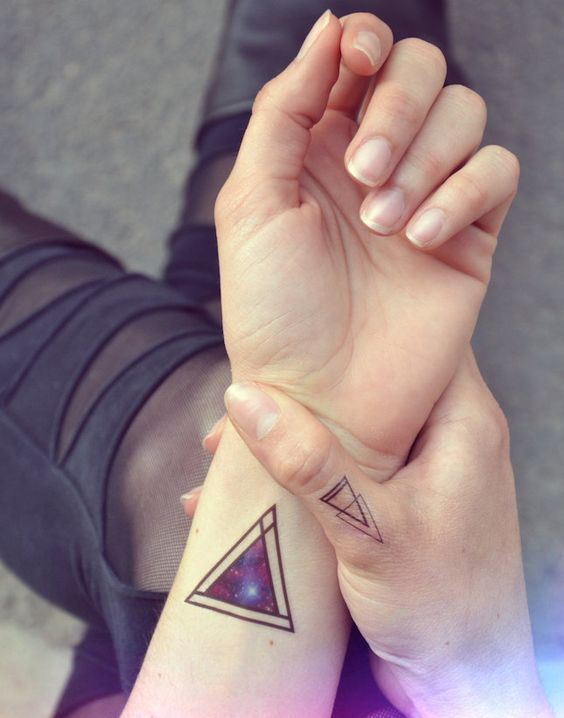 Best Wrist Tattoos For Women and Men