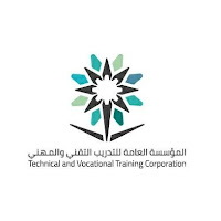 كلية السياحة والفندقة بالمدينة المنورة تعلن عن موعد القبول للفصل الدراسي الثاني