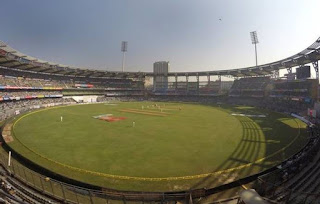 covid-in-wankhede-stadium