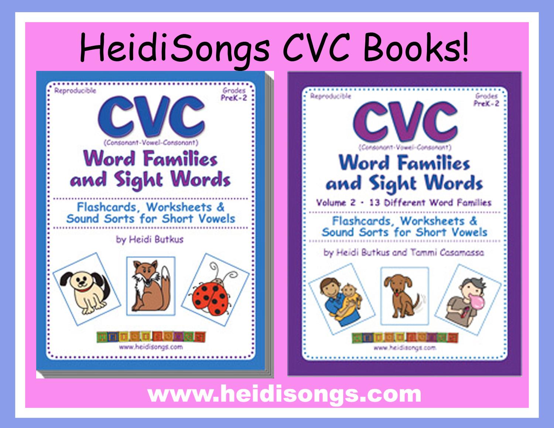 Workbooks short e worksheets : vowel worksheet