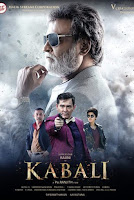 Kabali 2016 720p Hindi HDRip Full Movie Download