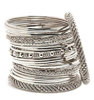 https://www.amazon.in/gp/search/ref=as_li_qf_sp_sr_il_tl?ie=UTF8&tag=fashion066e-21&keywords=Oxidised bangles&index=aps&camp=3638&creative=24630&linkCode=xm2&linkId=7cc9075326edcb977367802e323812b3