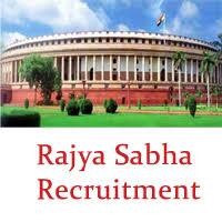 latest govt jobs,govt jobs,Consultant Interpreters jobs
