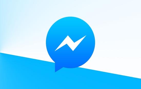 طريقة حذف الرسائل من فيسبوك مسنجر لكلا الطرفين