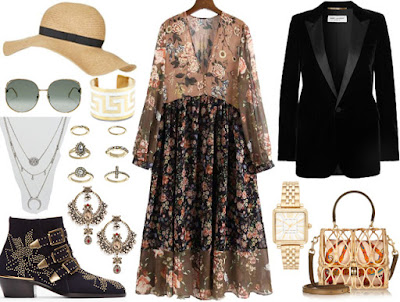 https://s-fashion-avenue.blogspot.com/2020/05/looks-how-to-channel-70s-fashion-in-2020.html