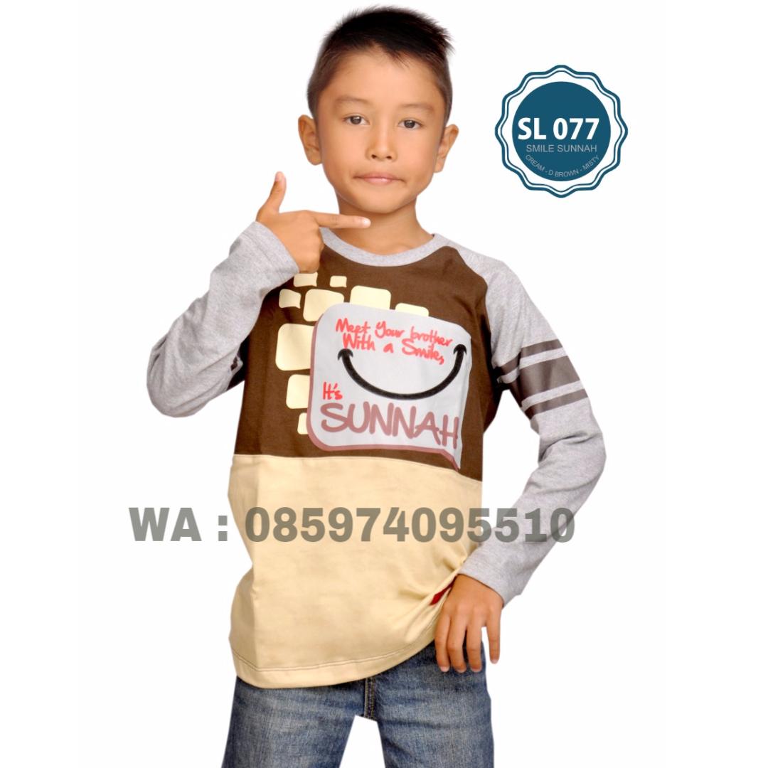 Harga Pakaian Anak Trend Katalog Syamsakids 098 Baju Couple Keluarga Konveksi Papua Pusat Muslim Serang Grosir Kaos Jakarta Kedai Mataram Jual Tshirt