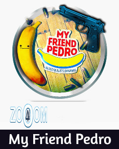 my friend pedro,my friend pedro gameplay,how to download my friend pedro,my friend pedro download,my friend pedro game,download my friend pedro,my friend pedro android download,my friend pedro mobile apk download,my friend pedro android,my friend pedro mobile,my friend pedro video game,free download my friend pedro,my friend pedro pc,my friend pedro game gameplay,how to download my friend pedro on pc,my friend pedro ending,my friend pedro review
