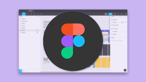 Figma Design Build Your App in Record Time