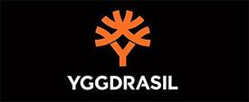 RTP Slot Online Yggdrasil