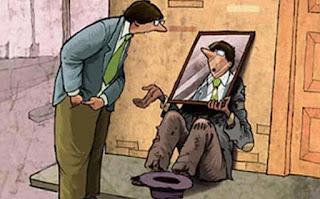 El problema de la empatía