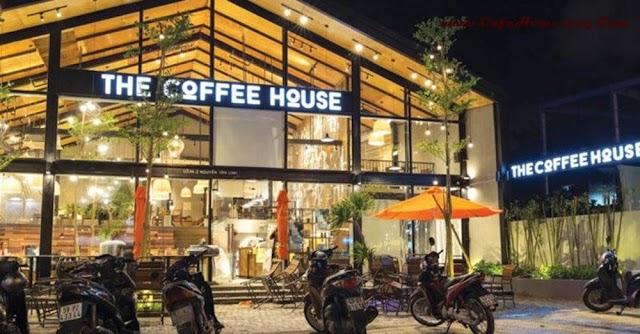 Làm sao đặt tên quán Cafe - Homestay hút khách?