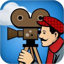 Top 10 Bhojpuri film directors list