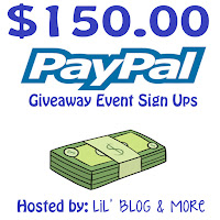 http://www.ratsandmore.com/p/opportunities-for-bloggers.html