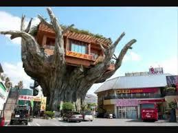 Stunning Unusual Home Designs Ideas - Decoration Design Ideas ...