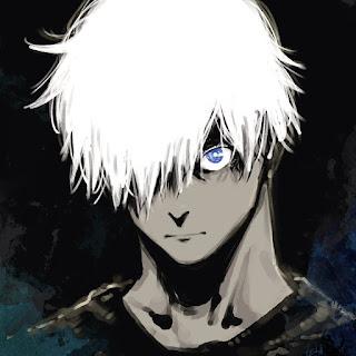 呪術廻戦 渋谷事変之景 五条悟 かっこいい   GOJO SATORU   Jujutsu Kaisen   Hello Anime !