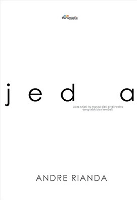 Jeda by Andre Rianda Pdf