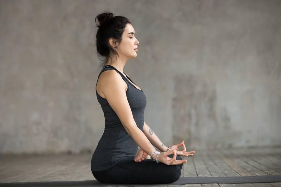 Importancia de la postura