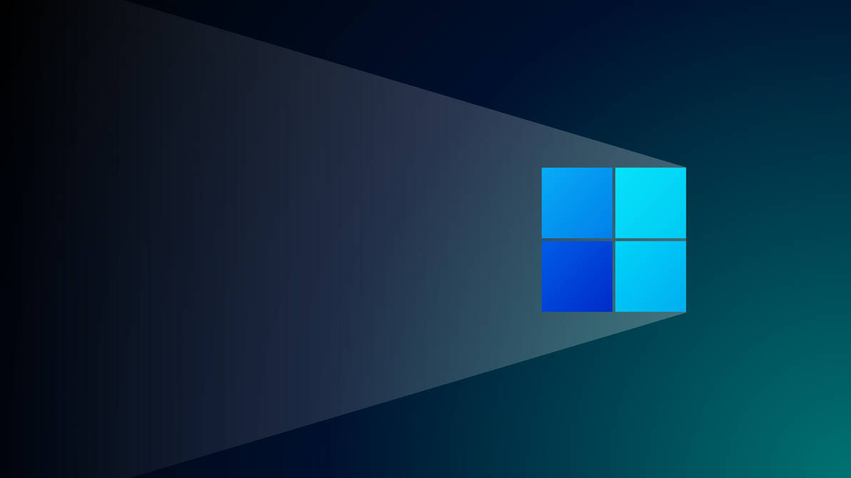 Problema Windows 11 con Barra delle applicazioni Windows 10   Soluzione