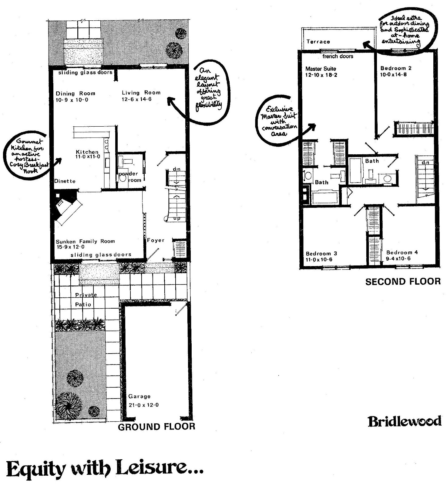 013 Split Level House Plans Designs on beach house plans, duplex house plans, split foyer house plans, single level house plans, rancher house plans, aframe house plans, cape cod house plans, split bedroom house plans, traditional house plans, multi-level house plans, luxury house plans, townhouse house plans, tudor house plans, contemporary house plans, tri-level house plans, bungalow house plans, colonial house plans, cottage house plans, saltbox house plans,