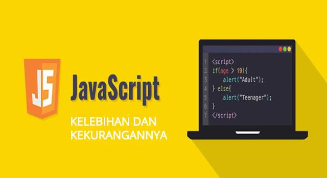 bahasa-pemrograman-javascript-kelebihan-dan-kekurangannya.jpg