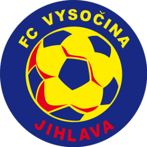2020 2021 Recent Complete List of Vysočina Jihlava Roster 2018-2019 Players Name Jersey Shirt Numbers Squad - Position