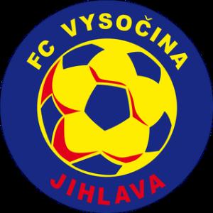 2020 2021 Daftar Lengkap Skuad Nomor Punggung Baju Kewarganegaraan Nama Pemain Klub Vysočina Jihlava Terbaru 2018-2019