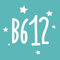 B612 CAMERA APP , BEST SELFIES ,BEST PHOTOS, DOWNLOAD APP NOW