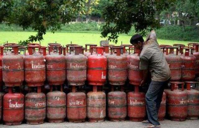 इस राज्य में दूसरा गैस सिलिंडर भी मिलेगा मुफ्त, मुख्यमंत्री ने की घोषणा