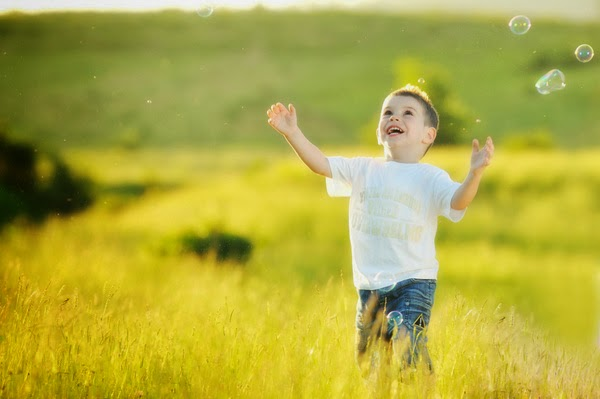 Image result for happy life,nari