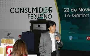 BrandXperience: Conectando a través de la experiencia | Liliana Alvarado
