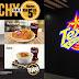 省钱吃快餐!? 只需 RM 5.85! Texas Chicken 推出4种套餐任你选!
