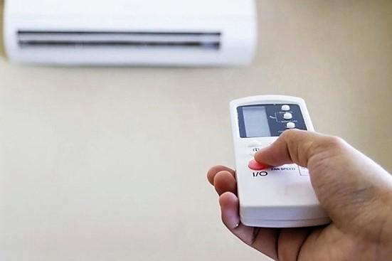 Καύσωνας: Ο Δήμος Επιδαύρου διαθέτει τον κλιματιζόμενο χώρο του ΚΑΠΗ