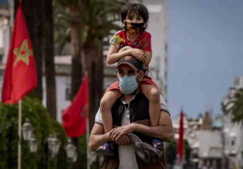فيروس كورونا / المغرب: منطقة الرباط سلا القنيطرة في مقدمة الإصابات