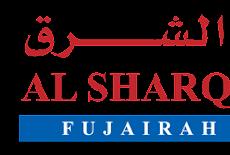 وظائف مستشفى الشرق الفجيرة - Al Sharq Hospital 2021